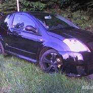 Citroën C2 SOLGT =)