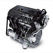 Mazda 6 HB 2,0 Premium