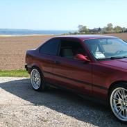 """BMW e36 320i vanos U/A #SOLGT"""""""