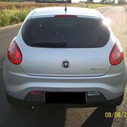 Fiat Bravo (SOLGT)