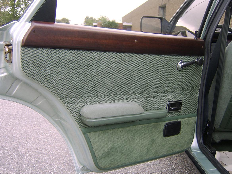 """Ford Taunus 2,0 Ghia """"solgt"""" - Billeder af biler - Uploaded af ..."""