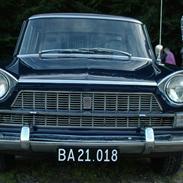 Fiat 1800 B