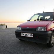 Fiat Cinquecento 1.1 sporting *R.I.P*