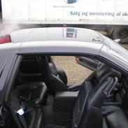Toyota Supra 3,0i Turbo