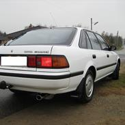 Toyota Carina II 2,0 Liftback Gli