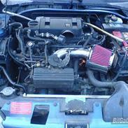 Peugeot 306 xsi  *SOLGT*