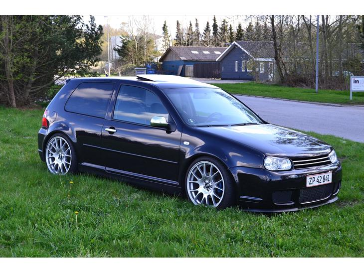 vw golf 4 tdi highline 1999 bilen har k rt kan. Black Bedroom Furniture Sets. Home Design Ideas