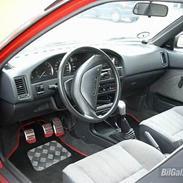Toyota Corolla - SOLGT