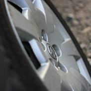 """Toyota Avensis - """"Små""""-forbedret"""
