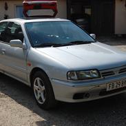 Nissan Primera P10 1,6 LX
