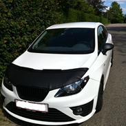 Seat Ibiza SC (  Solgt )