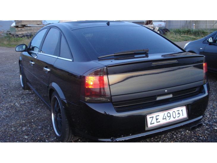 opel vectra c 2 0 turbo elegance tidl bil 2008 til. Black Bedroom Furniture Sets. Home Design Ideas