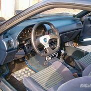 Toyota celica 1,6 twincam SOLGT