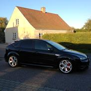 Ford Focus ST 225 #solgt#