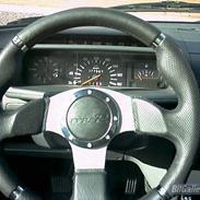 Peugeot 205.  (solgt)