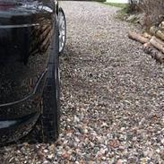 """Mazda """"SOLGT"""""""