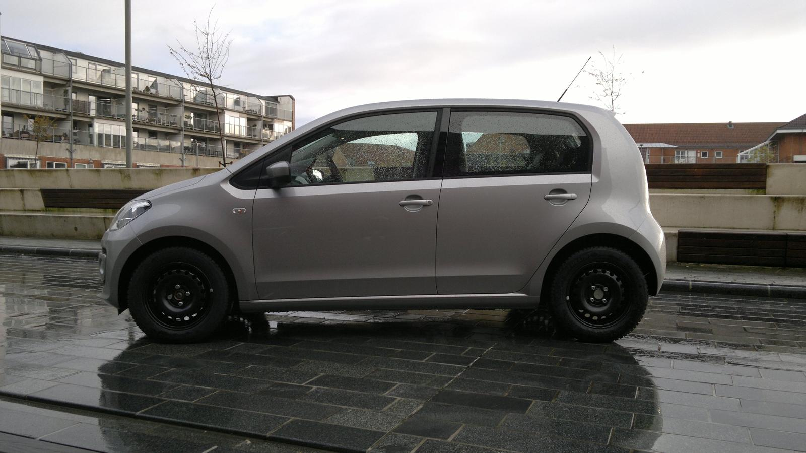 [Imagem: 2604797-vw-lille-vento-high-up]