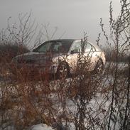 Ford Mondeo Mrk 3