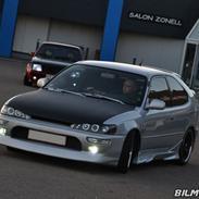 Toyota Corolla 1.5 16v