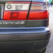Toyota Carina E Sli 1.6