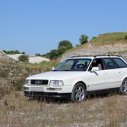 Audi 80 S2 Avant