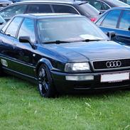 Audi 80 Limosine 2.0E