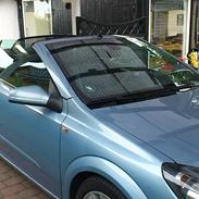 Opel ASTRA H TWIN TOP
