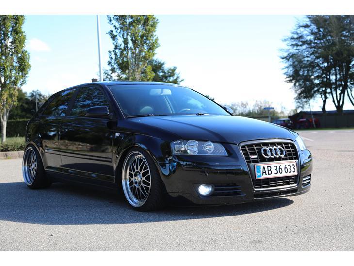 Audi Jepsen