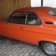 Opel Manta A 1900S