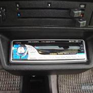 VW Polo ( færdig )