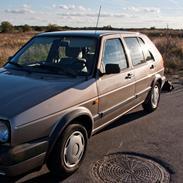 VW Golf II GL