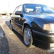 Opel vectra 2000 ###SOLGT###