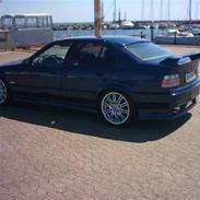 BMW 318i 1,8