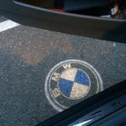 BMW E65 745IA