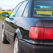 Audi 80 2,3E