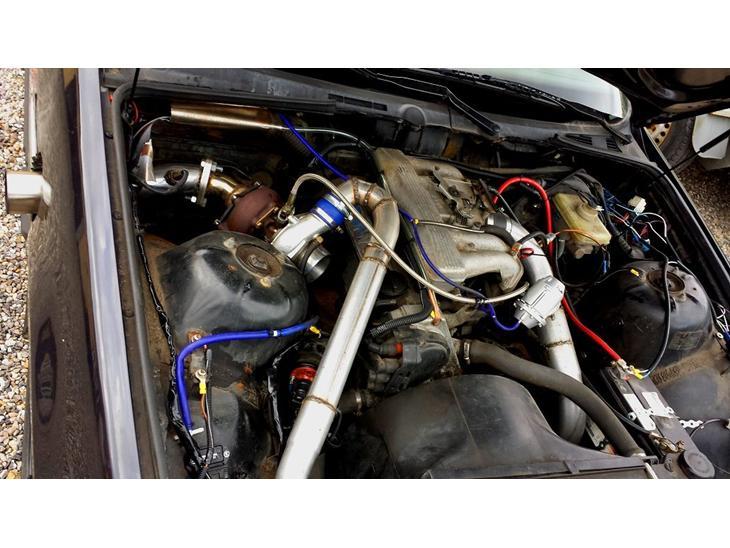M50 mix and match 2905111-bmw-e36-316i-turbo