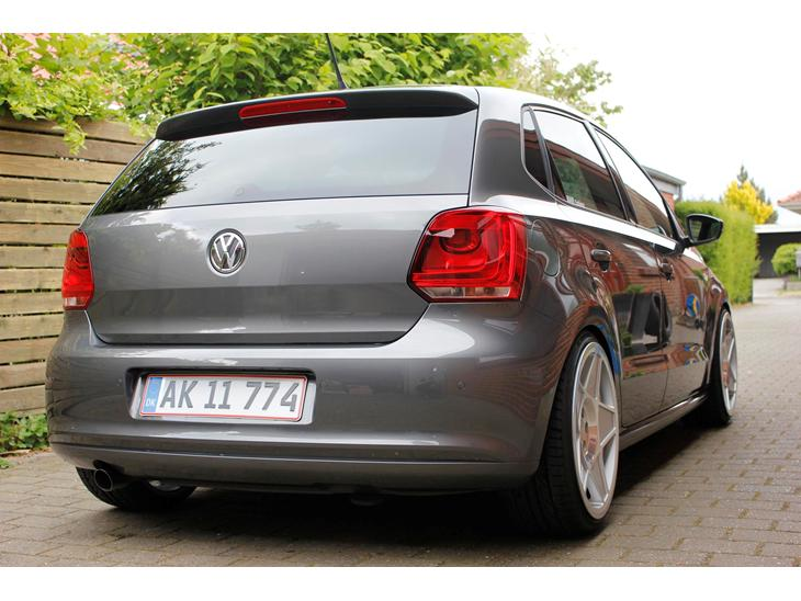 help 3sdm 18x9 5j et35 5x100 polo 6r gti 2013 uk polos net the vw polo forum. Black Bedroom Furniture Sets. Home Design Ideas