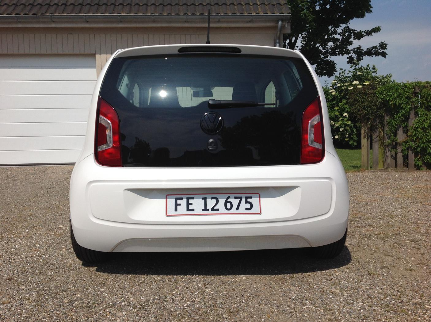 [Imagem: 2925519-vw-up-1_0-60-move-up-bmt]