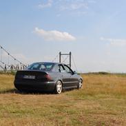 Audi A4 1.8 Limo