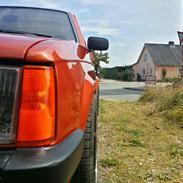 Opel Kadett D 1,3 berlina