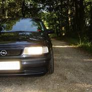 Opel Vectra 2,0i R.I.P.