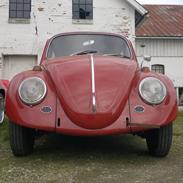 VW 1300 bobbel