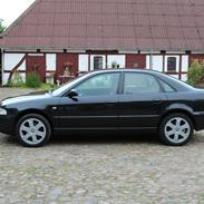 Audi A4 B5 limo