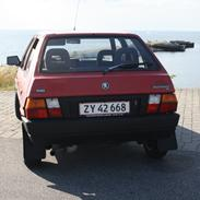 Skoda Favorit 136 LXi Special Line