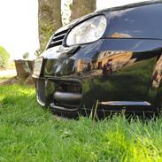 VW golf IV 1,8 20vt GTI Airride SOLGT