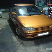 Toyota Corolla >>>SOLGT<<<