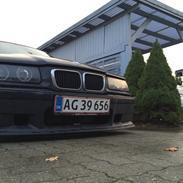 BMW e36 320i/323ti touring