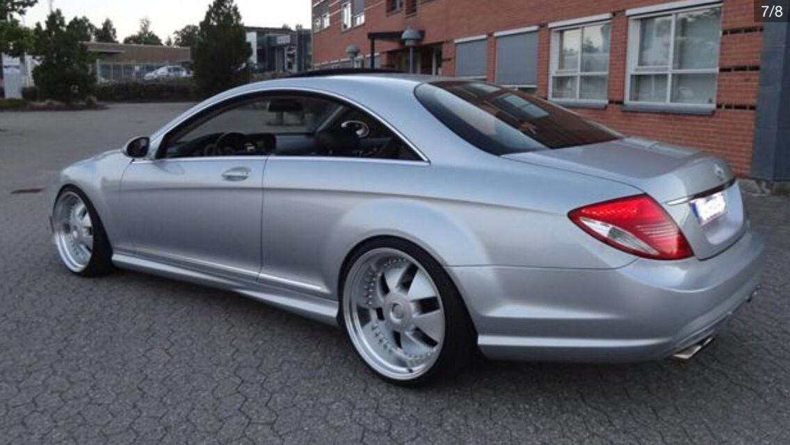 339092 moreover 31 moreover Wallpapers Mercedes Benz Cl 65 Amg C215 2003 06 265312 1600x1200 additionally Watch furthermore 339092. on mercedes benz cl 65 amg