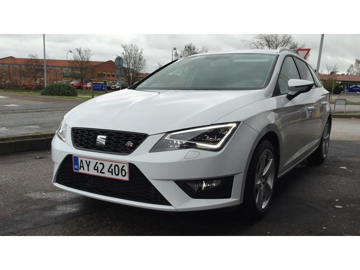 seat leon fr 1 4 tsi 150 hk dsg 7 2015 ind til videre er der blevet. Black Bedroom Furniture Sets. Home Design Ideas
