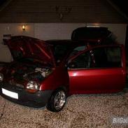 Renault Twingo SOLGT
